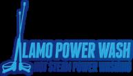 Alamo Power Wash
